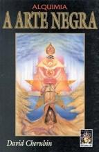Magia Divina das Sete Ervas Sagradas, A