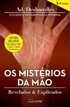 Os Mistérios da Mão