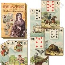 Baralho_Cigano_52a1e5869e42c.jpg