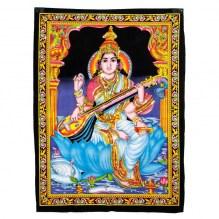 Batik-Shiva.jpg
