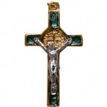 Crucifixo___Verd_4d06bf49973cd.jpg
