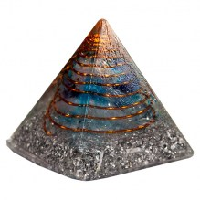 Piramide_Orgonite_Azul.jpg