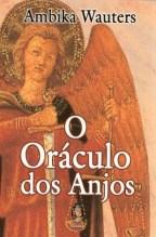 Oráculo dos Anjos, O