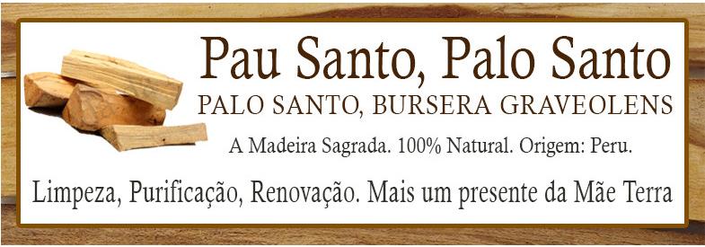 Pau_Santo_Palo_Santo_Bursera_Graveolens