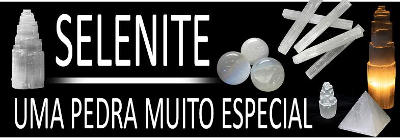 Selenite_Selenita_Pedra