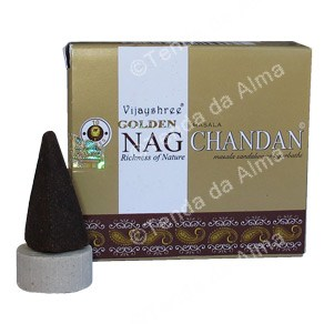 Golden_Nag_Chand_51bf682c93a48.jpg