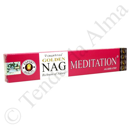 Incenso_Golden_Nag_Meditation_1.jpg
