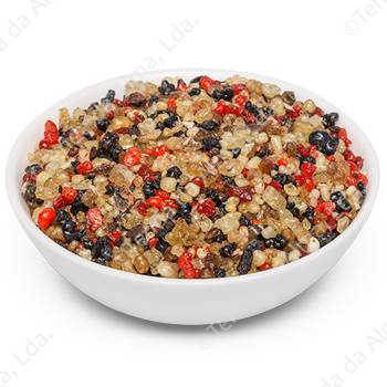 Incenso_Petrus.jpg