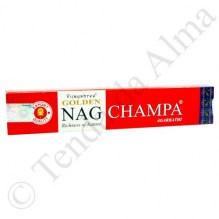 Incenso_Golden_Nag_Champa_1.jpg