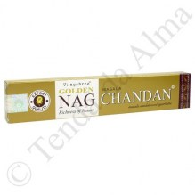 Incenso_Golden_Nag_Chandan_1.jpg