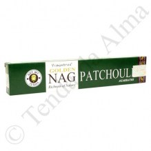 Incenso_Golden_Nag_Patchouli_1.jpg
