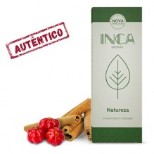 Incenso_Inca_Natureza.jpg