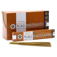 Incenso_golden_nag_palo_santo_cx_500px.jpg
