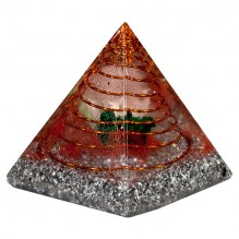 Piramide_Orgonite_Rosa.jpg