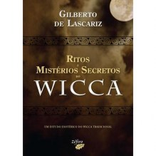 Ritos_e_Misterios_Secretos_do_Wicca.jpg