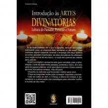 introduc-o-as-artes-divinatorias-c37
