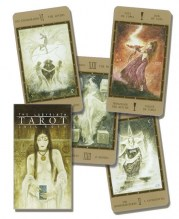 tarot_labyrinth_3.jpg